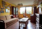 Dom na sprzedaż, Pasikurowice Zielna, 232 m² | Morizon.pl | 8941 nr9