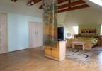 Dom na sprzedaż, Pasikurowice Zielna, 232 m² | Morizon.pl | 8941 nr17