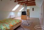 Dom na sprzedaż, Pasikurowice Zielna, 232 m² | Morizon.pl | 8941 nr18