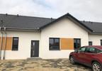 Dom na sprzedaż, Oława, 74 m² | Morizon.pl | 5285 nr2