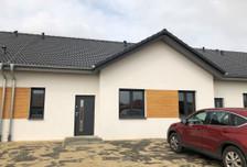 Dom na sprzedaż, Oława, 74 m²