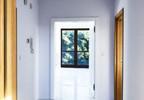Dom na sprzedaż, Libertów Aleja Jana Pawła II, 274 m²   Morizon.pl   5057 nr4