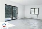 Dom na sprzedaż, Libertów Aleja Jana Pawła II, 274 m²   Morizon.pl   5057 nr8