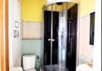 Mieszkanie na sprzedaż, Tczewski (Pow.), 67 m² | Morizon.pl | 3757 nr6