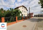 Ośrodek wypoczynkowy na sprzedaż, Malbork Pionierów, 329 m² | Morizon.pl | 0525 nr11