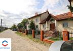 Ośrodek wypoczynkowy na sprzedaż, Malbork Pionierów, 329 m² | Morizon.pl | 0525 nr9
