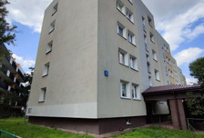 Mieszkanie do wynajęcia, Warszawa Targówek, 48 m²