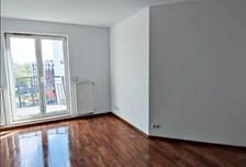 Mieszkanie na sprzedaż, Warszawa Praga-Północ, 64 m²