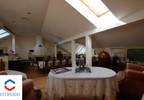 Ośrodek wypoczynkowy na sprzedaż, Malbork Pionierów, 329 m² | Morizon.pl | 0525 nr6