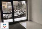 Mieszkanie na sprzedaż, Kraków Podgórze, 430 m² | Morizon.pl | 4057 nr3