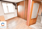 Mieszkanie na sprzedaż, Tczewski (Pow.), 67 m² | Morizon.pl | 3757 nr7