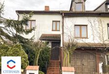 Dom na sprzedaż, Września, 180 m²