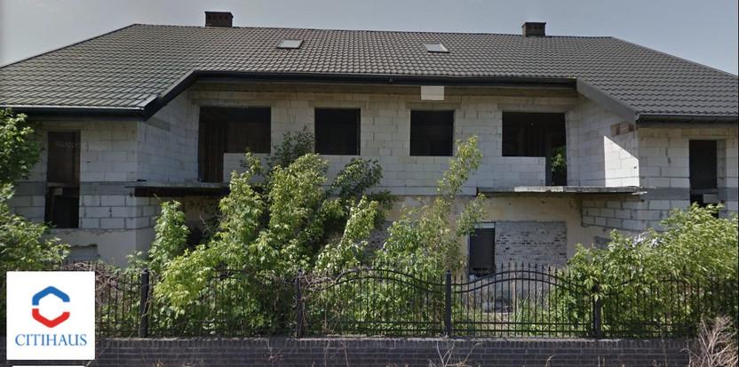 Lokal usługowy na sprzedaż, Poznań Okopowa, 500 m² | Morizon.pl | 0533