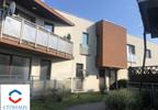 Biuro do wynajęcia, Marki 11 listopada, 65 m² | Morizon.pl | 9888 nr2