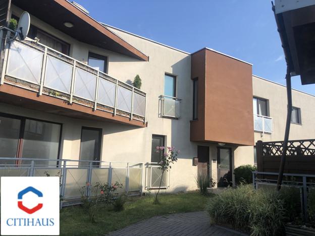 Biuro do wynajęcia, Marki 11 listopada, 65 m² | Morizon.pl | 9888