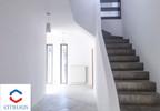 Dom na sprzedaż, Libertów Aleja Jana Pawła II, 274 m²   Morizon.pl   5057 nr3