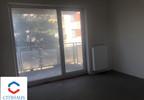Biuro do wynajęcia, Marki 11 listopada, 65 m² | Morizon.pl | 9888 nr9