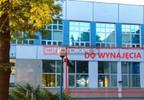 Biuro do wynajęcia, Rzeszów Śródmieście, 250 m² | Morizon.pl | 6868 nr2