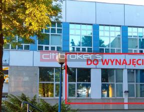 Biuro do wynajęcia, Rzeszów Śródmieście, 250 m²