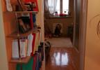 Mieszkanie na sprzedaż, Otwock Matejki, 76 m² | Morizon.pl | 8382 nr15