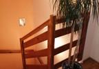 Mieszkanie na sprzedaż, Otwock Matejki, 76 m² | Morizon.pl | 8382 nr10