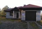 Dom na sprzedaż, Otwock Wielki, 130 m²   Morizon.pl   3827 nr2