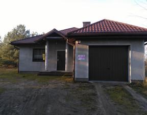 Dom na sprzedaż, Otwock Wielki, 130 m²