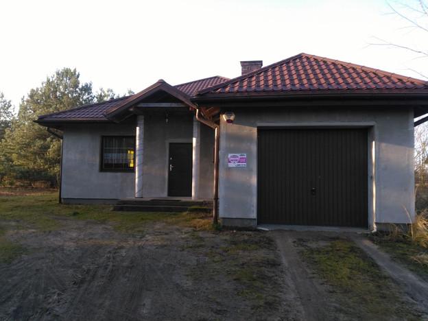Dom na sprzedaż, Otwock Wielki, 130 m²   Morizon.pl   3827
