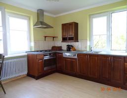 Morizon WP ogłoszenia | Dom na sprzedaż, Łaskarzew, 120 m² | 8383