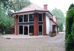 Morizon WP ogłoszenia   Dom na sprzedaż, Piaseczno, 280 m²   7848