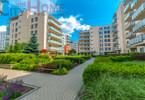 Morizon WP ogłoszenia   Mieszkanie na sprzedaż, Warszawa Odolany, 62 m²   7864