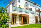 Morizon WP ogłoszenia | Dom na sprzedaż, Warszawa Mokotów, 300 m² | 7845