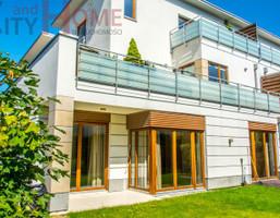 Morizon WP ogłoszenia   Dom na sprzedaż, Warszawa Mokotów, 300 m²   7845