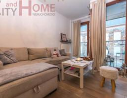Morizon WP ogłoszenia | Mieszkanie na sprzedaż, Warszawa Wola, 53 m² | 3403