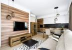 Mieszkanie do wynajęcia, Warszawa Śródmieście, 59 m² | Morizon.pl | 8160 nr5