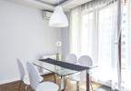 Mieszkanie do wynajęcia, Warszawa Mirów, 83 m² | Morizon.pl | 3270 nr4