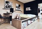 Mieszkanie do wynajęcia, Warszawa Wola, 80 m² | Morizon.pl | 3907 nr5