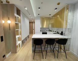 Morizon WP ogłoszenia | Mieszkanie do wynajęcia, Warszawa Mokotów, 56 m² | 9693