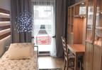 Mieszkanie do wynajęcia, Warszawa Mokotów, 80 m² | Morizon.pl | 3992 nr9