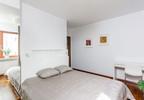 Mieszkanie do wynajęcia, Warszawa Mokotów, 80 m²   Morizon.pl   7254 nr18