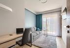 Mieszkanie do wynajęcia, Warszawa Śródmieście, 59 m² | Morizon.pl | 8160 nr8