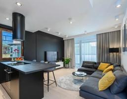 Morizon WP ogłoszenia | Mieszkanie do wynajęcia, Warszawa Czyste, 50 m² | 2468