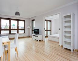 Morizon WP ogłoszenia | Mieszkanie do wynajęcia, Warszawa Wola, 53 m² | 3400