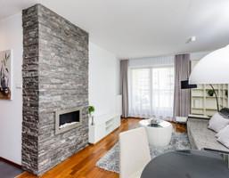 Morizon WP ogłoszenia | Mieszkanie do wynajęcia, Warszawa Służew, 80 m² | 7580