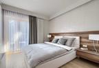 Mieszkanie do wynajęcia, Warszawa Śródmieście, 59 m² | Morizon.pl | 8160 nr6