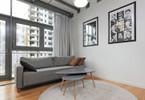Morizon WP ogłoszenia | Mieszkanie do wynajęcia, Warszawa Mokotów, 68 m² | 6108