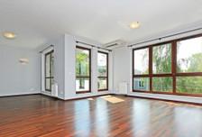 Mieszkanie do wynajęcia, Warszawa Służew, 156 m²
