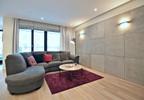 Mieszkanie do wynajęcia, Warszawa Wyględów, 83 m² | Morizon.pl | 1495 nr3