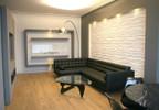 Mieszkanie do wynajęcia, Warszawa Powiśle, 88 m² | Morizon.pl | 9346 nr12