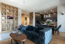 Mieszkanie do wynajęcia, Warszawa Młynów, 87 m²